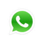 WhatsApp_logo-vertical